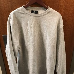 H&M Sweater Size Large